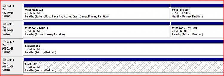 Dual Boot Vista/Win 7 - Can't Boot to Win 7 After Vista Reinstall-capture.jpg