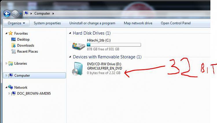 Windows 7 install errors-win7_dvd_gbs_32bit.jpg