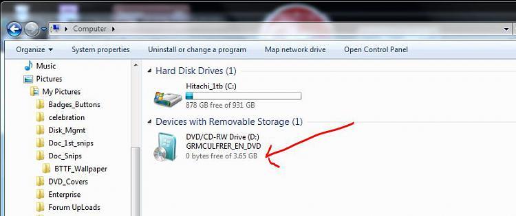 Upgrade-win7_dvd_gbs.jpg