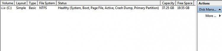 Uninstalling Windows 7 - help-capture.jpg