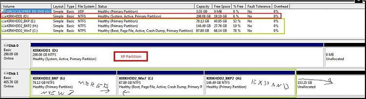 XP x86 and 7 x64 dual boot issue-kirkhdd2.jpg