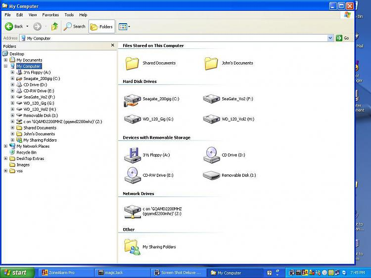 Win 7 install crashes at beginning of install-xp_my_computer.jpg