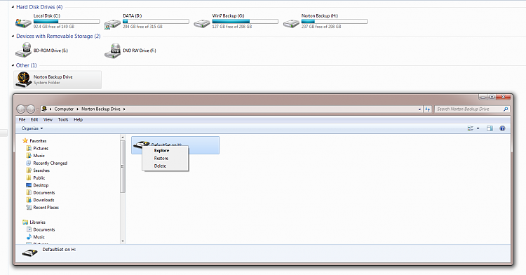 Win 7 install crashes at beginning of install-norton-backup.png
