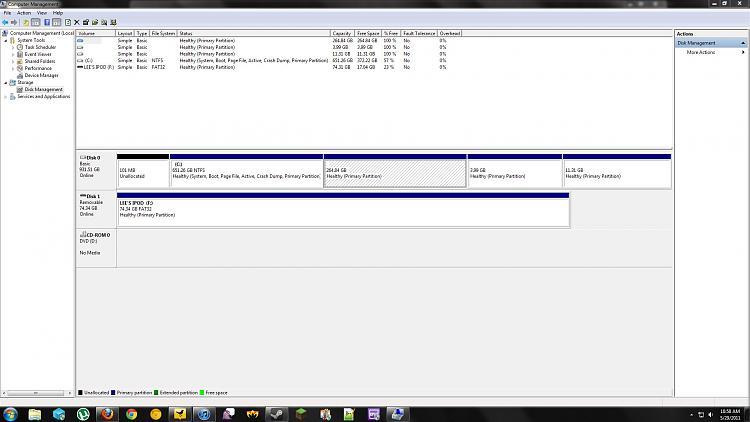 Remove hard drive partition-disksnip.jpg