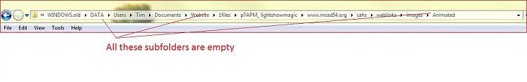 How to fix corrupt boot files in WIN 7 Pro 64 biy installation-subfolders.jpg