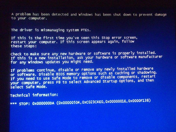 Windows 7 failed to install-260581_1856047355998_1085253691_31634121_6857575_n.jpg