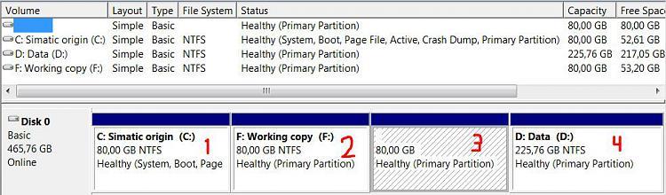 Multi independant boots-disks.jpg