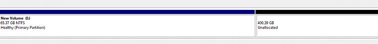 Reinstalling Windows 7-hd.png