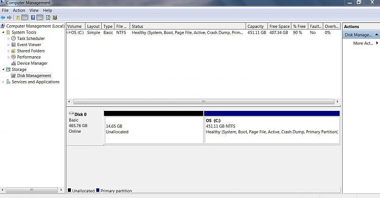Cannot repair Windows start up problem-capture.jpg