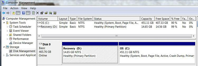 Cannot repair Windows start up problem-capture2.jpg