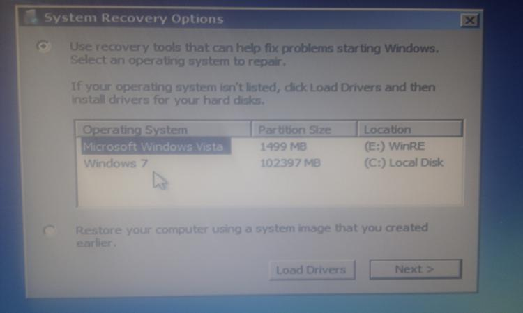 Windows 7 will not boot-imag0012.jpg
