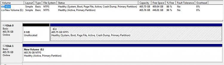 -dualboot_fix.jpg