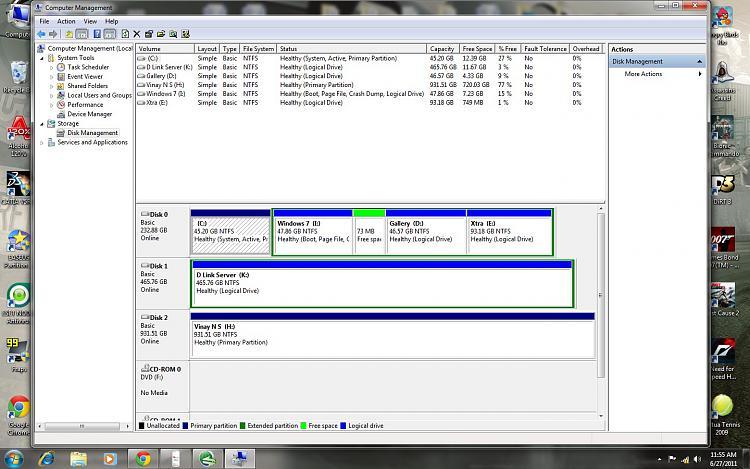 re install clean windows 7-my-comp.jpg