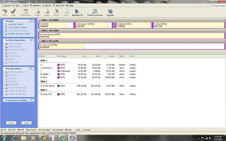 re install clean windows 7-my-comp2.jpg