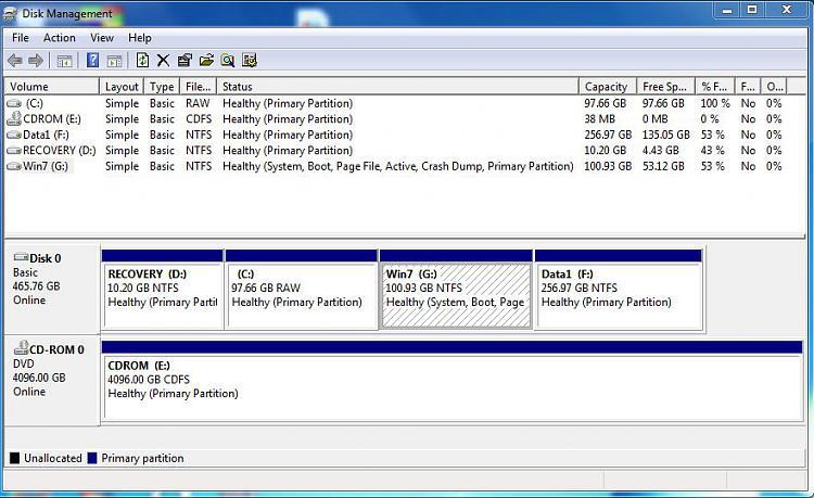get rid of vista, reclaim partition-diskfinal.jpg