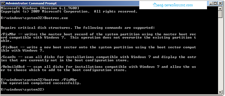 Fix MBR-startup-repair-6.png