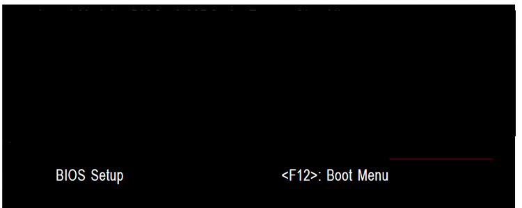 Dual boot / Dual Drive queries-ga-bios2.png