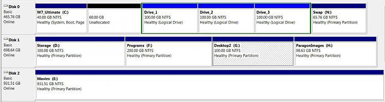 Diskpart / Disk Management vs the BIOS-horsehooey.jpg