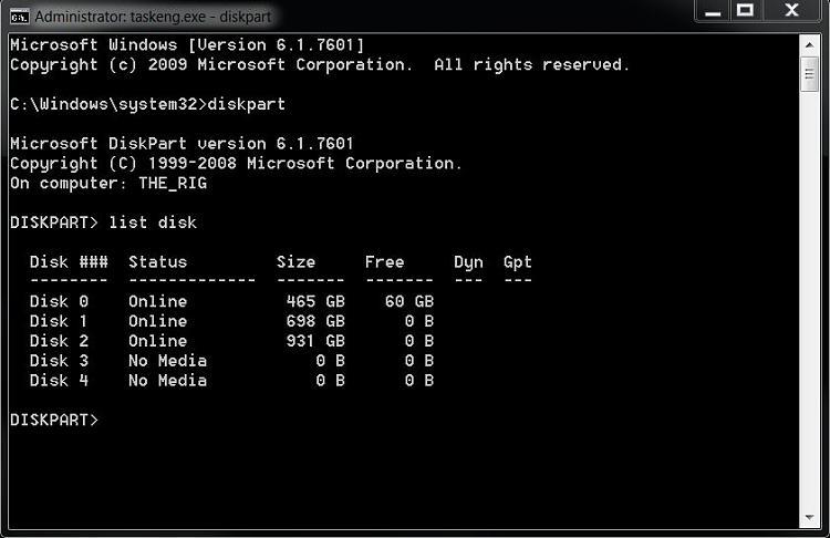 Diskpart / Disk Management vs the BIOS-horsehooey2.jpg