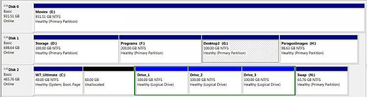 Diskpart / Disk Management vs the BIOS-horsehooey3.jpg