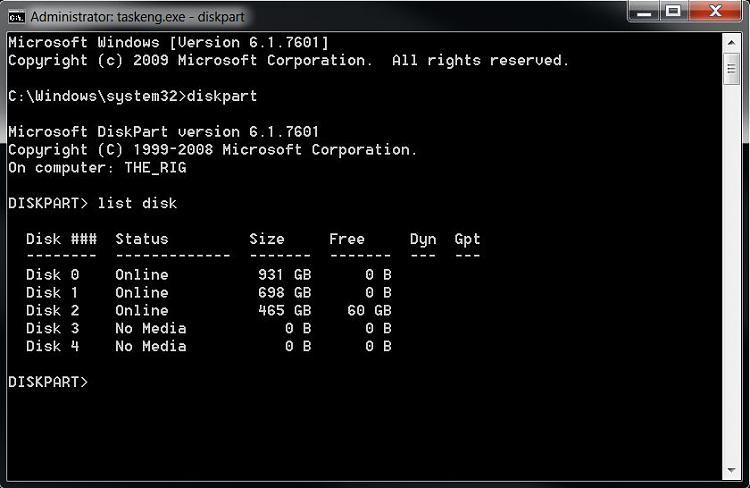 Diskpart / Disk Management vs the BIOS-horsehooey4.jpg
