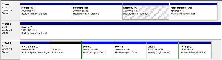 Diskpart / Disk Management vs the BIOS-horsehooey5.jpg