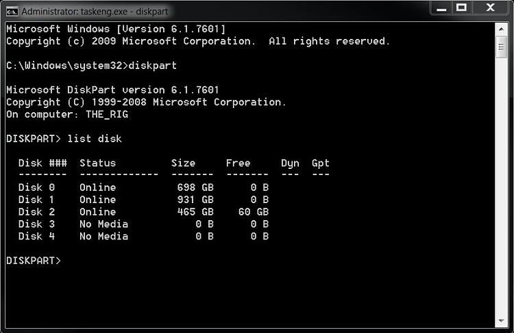 Diskpart / Disk Management vs the BIOS-horsehooey6.jpg