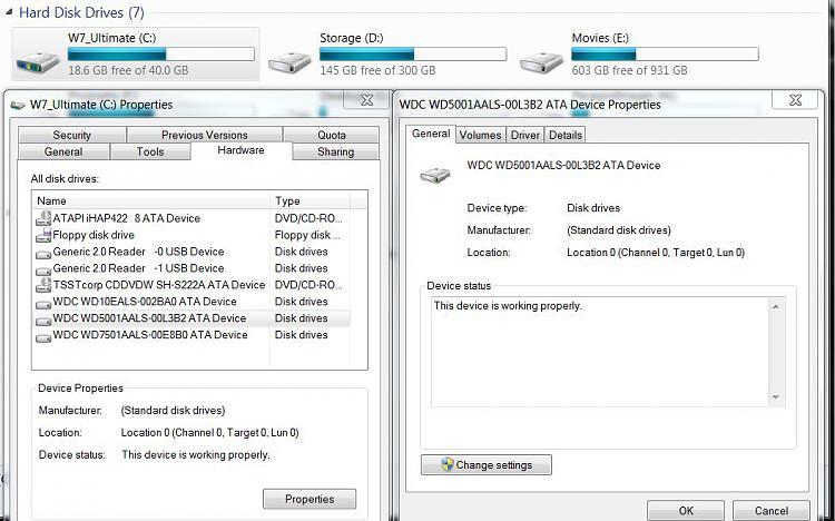 Diskpart / Disk Management vs the BIOS-channel-0.jpg