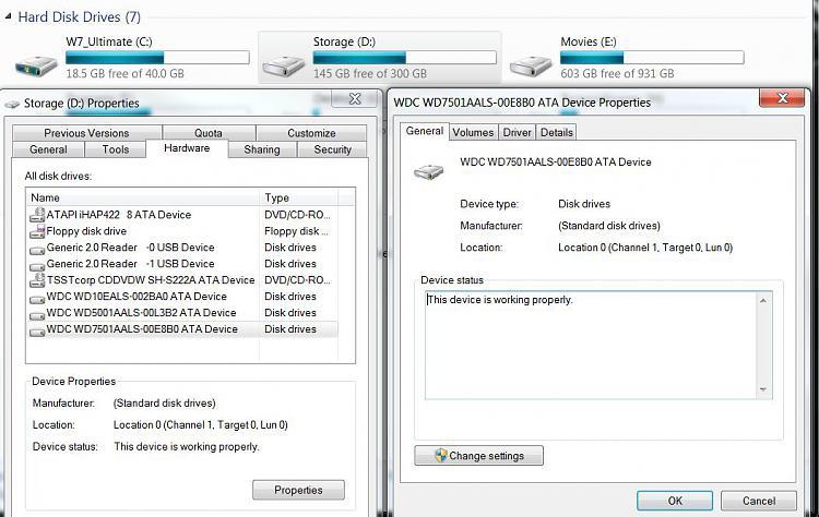 Asus P8Z68 DELUXE/GEN3 JMicron JMB36X Windows 8 Driver Download