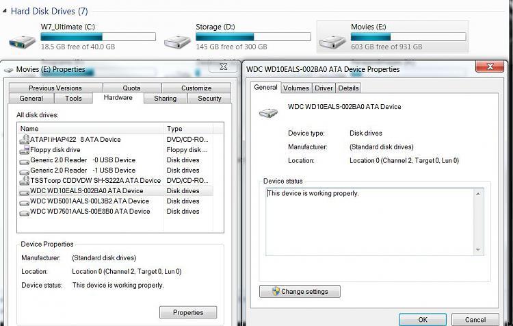 Diskpart / Disk Management vs the BIOS-channel-2.jpg