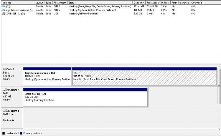 Windows Boot Manager-pc-2011.jpg