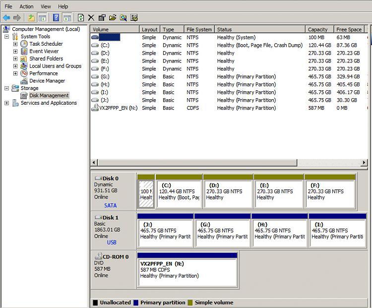Dual booting Windows 7 and XP-disk-mgr.jpg