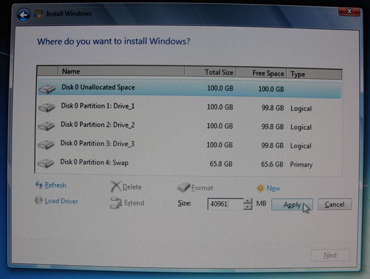 Vista Home Premium to Win 7 Pro In Place Upgrade-2.jpg