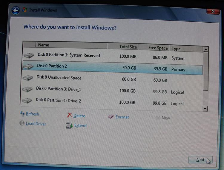 Vista Home Premium to Win 7 Pro In Place Upgrade-4.jpg