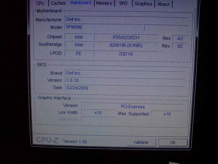 windows xp wont install in dual boot-dsc00398.jpg