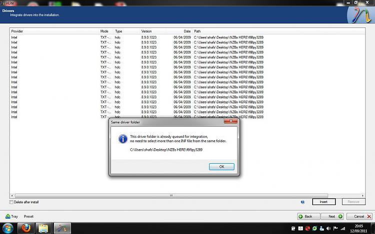 windows xp wont install in dual boot-error.jpg