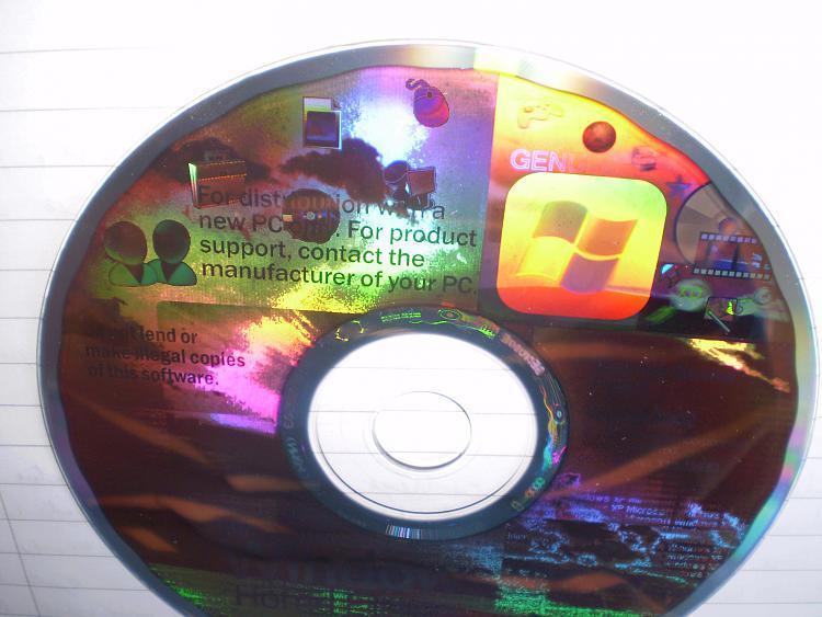 How do you create a USB boot drive-p9250002.jpg