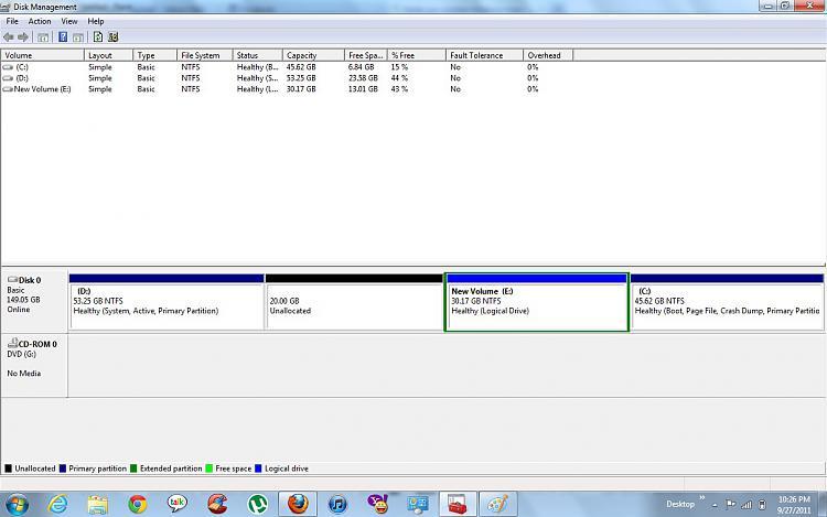 Delete pre-installed Windows Vista?-diskconfig.jpg