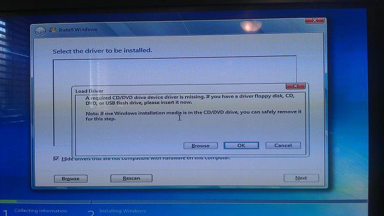 Fresh install missing CD/DVD driver nightmare-fig1.jpg