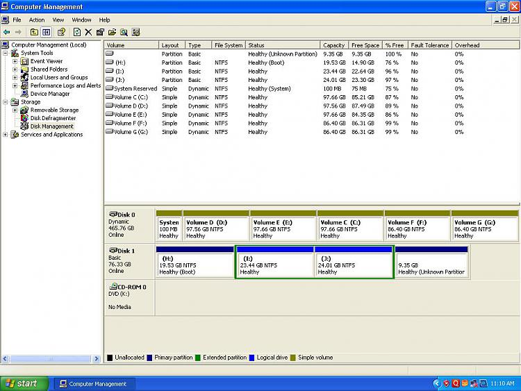 windows 7 installation crashed-disk_partition.jpg