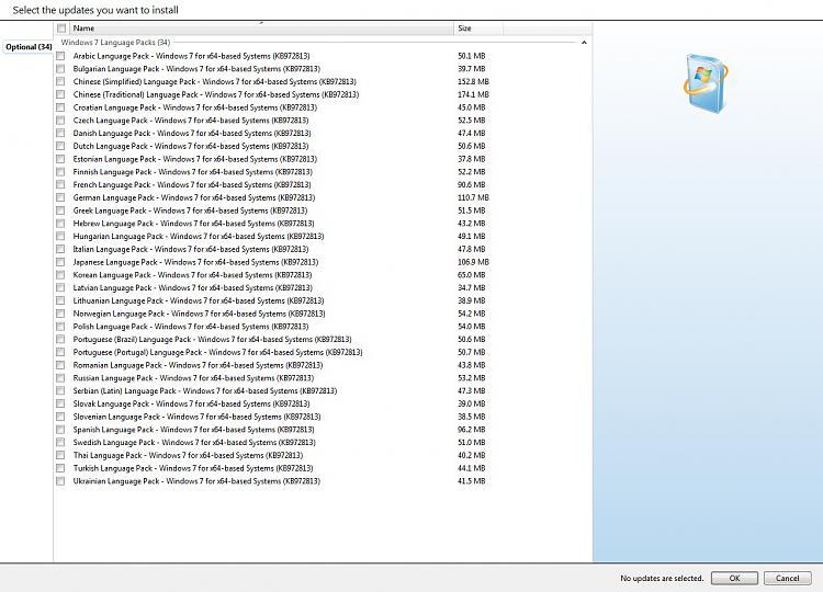 Changing OS language to Brazilian Portuguese-dasfsadsafsadas.jpg