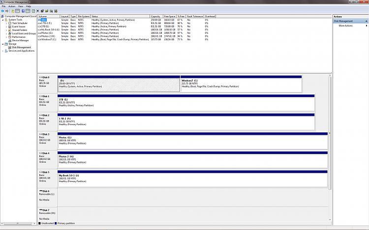 Help with dual boot system.-diskmngscreenshot.jpg