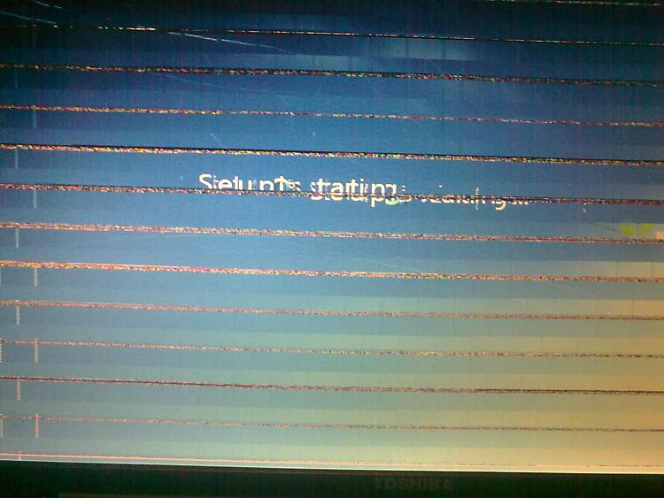 monitor problem with my toshiba-02112011012.jpg