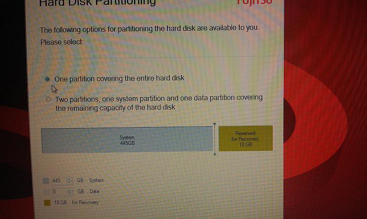 Hard disk partitioning for Windows 7 on Fujitsu AH531. Please help-imag0323.jpg