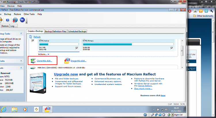 -screenshot65_2011-12-05.png