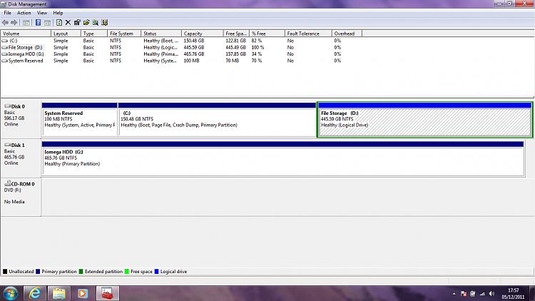 New laptop, changing partition disks?-diskmag2.png