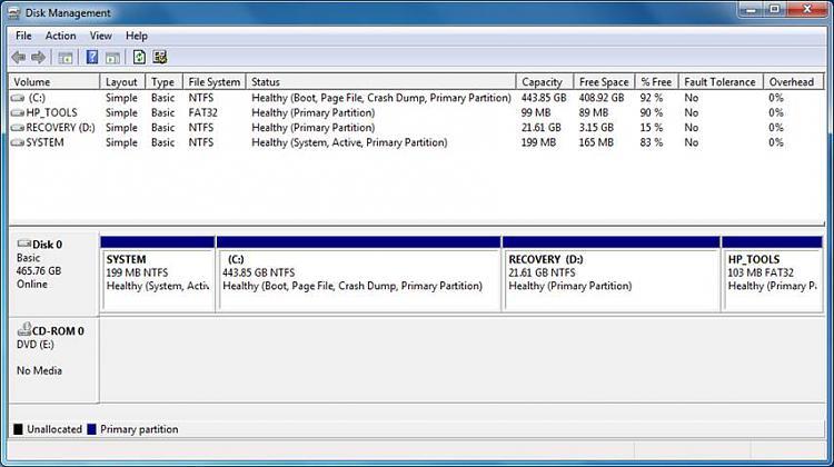 -standard-hp-factory-install-drives.jpg