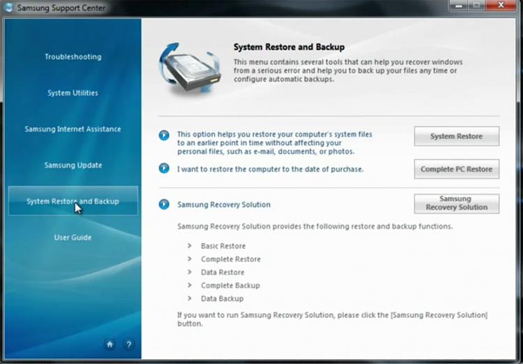 New laptop, changing partition disks?-capture-sam.png