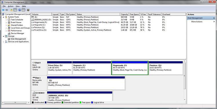 Need help formatting a drive for W7-dm.jpg