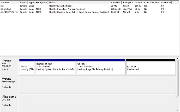 Low disk space after reinstalling windows seven.-disk-manager.png